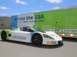 Renewable diesel: 90 percent lower carbon emissions than regular diesel, Neste claims