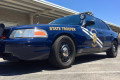 Nevada Highway Patrol retires its last Crown Vic