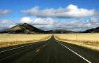 Nevada Considers Its Own 85 MPH Speed Limit