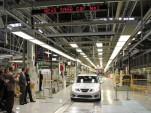 NEVS Cuts Deal For Sale Of 150,000 Electric Saabs In China