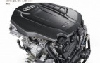 Audi's Latest Engine Blends Performance With Fuel Economy