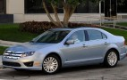 Toyota Prius versus Ford Fusion Hybrid: The Debate Erupts