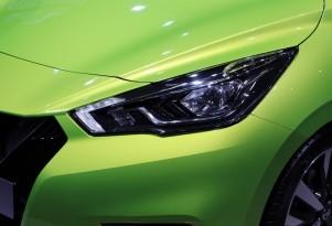 Tesla discounts, Dieselgate documents, Nissan Micra: Today's Car News