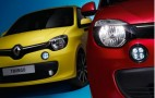 French target Renault, Brits query Fiat, over diesel emissions