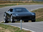 New Stratos