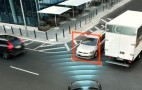 New Volvo XC90 To Offer New Levels Of Safety And Convenience