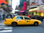 Bucking The Trend: Traffic Fatalities Rise in New York City