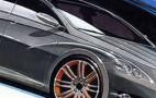 Next-gen Chrysler PT Cruiser sketched