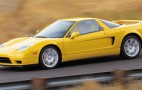 Next-gen NSX to compete directly with Ferrari on performance