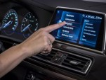Auto Dependability Increasingly Defined By Tech Woes, Not Breakdowns