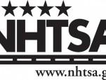 NHTSA Logo Large