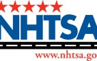 NHTSA report reveals excessive speed responsible for only 5% of crashes