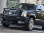 NHTSA to investigate 2.7m GM models over engine fires