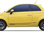 Nice builds Micro-Vett electric Fiat 500