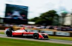 Will Formula E racing boost electric-car sales by 77 million? Erm...