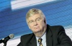 Opel's New Boss Working To Repair German Relations