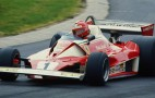 Ron Howard To Direct New Niki Lauda Biopic 'Rush'