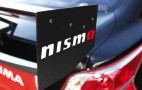 Nismo Gearing Up For Major Announcement