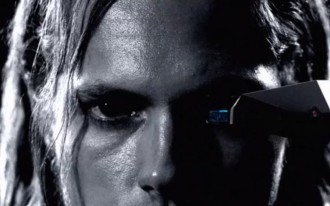 Nissan Steps Further Into Wearable Tech & Takes On Google Glass (Video)