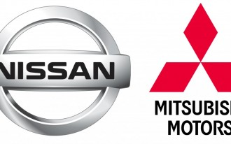 Nissan takes controlling stake in Mitsubishi for $2.2 billion
