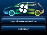 Nissan Carwings App for Android OS