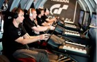2013 Will Be Biggest Year Yet For Nissan's GT Academy