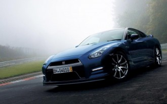 2014 GT-R, Hyundai & Kia Dropping Mileage Claims, October Sales: Car News Headlines