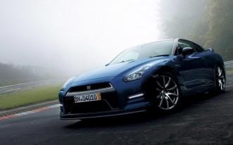 Skyfall, NYC Fuel Rationing, 2014 Nissan GT-R: Car News Headlines