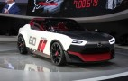 Nissan IDx Nismo Concept Stars On Jay Leno's Garage: Video