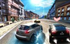 Drive The Nissan Juke Nismo Now--In Asphalt 7: Heat