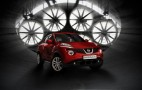 College Car Preview: The 2011 Nissan Juke, Explained