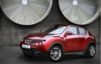 2011 Nissan Juke Pricing Starts At $18,960