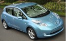 nissan leaf ev 007