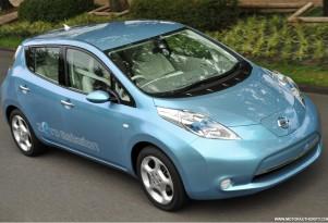 Nissan To Reboot Leaf Effort, Asks Electric-Car Fans For Help