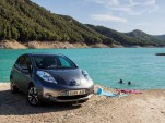 European Millennials will flock to electric cars (if survey results hold true)