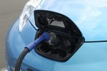 Nissan EZ Charge Card To Let Leafs Recharge On Four Networ