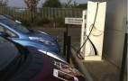2011 Nissan Leaf, 520 Miles, 2 Days: Here's How