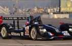 ALMS Predicts LMP2 Class Growth