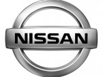 Nissan Hits a Milestone: 25 Years in Tennessee