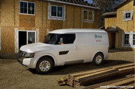 nissan nv2500 commercial ev 003