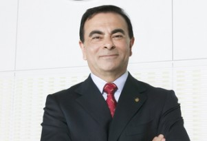 Nissan 'Not Intending To Play A Leadership Role In Hybrids'
