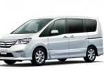 Nissan's New Japanese Minivan Uses Brakes To Power Electronics