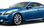 Nissan considers 'Premium Factory' brand for markets without Infiniti