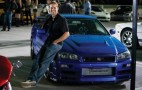 Fast & Furious Tempts OC Gearhead To Illegally Import Nissan Skyline