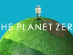 Nissan Envisions A Green Utopia In 'Planet Zero' Game: Video