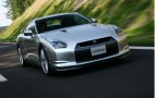 Nissan GT-R In Depth