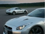 2010 Nissan GT-R Gets Smart Updates