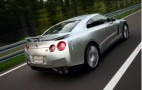 Nissan GT-R, Ford Mustang Shelby GT500 Among Most Expensive To Insure 