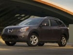 Five New Car Leases for Under $200 a Month