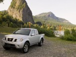 Once Again, Nissan Recalls 2010 Armada, Frontier, Pathfinder, Titan, Xterra, and Infiniti QX56